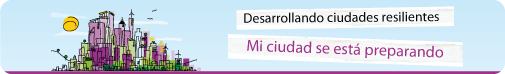 Banner-Ciudades-Resilientes-ESP-PNG-505X74.png