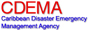Caribbean Disaster Emergency Management Agency